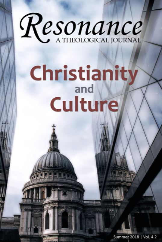 A Perspective of Christianity on Civil Disobedience: A study of Hong Kong's Occupy Central and the Umbrella Movement