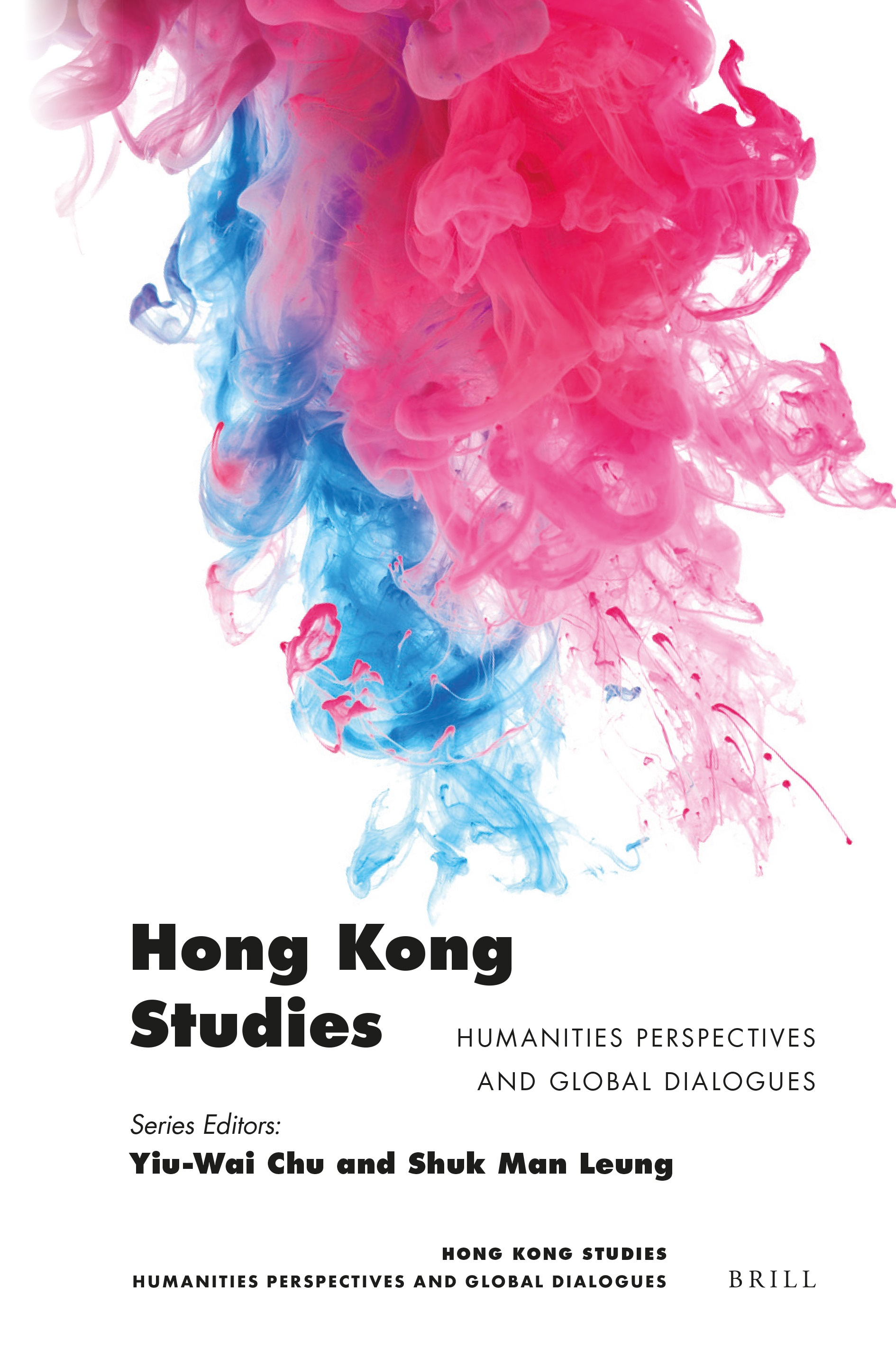 HK-Studies-Humanities-Perspectives-and-Global-Dialogues